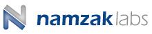Namzak Labs Inc company